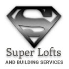 Super Lofts